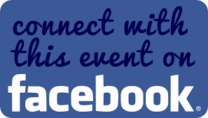 Connect Event FB