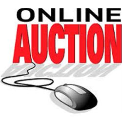 Online Auction